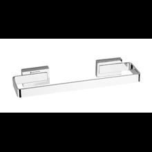 Toallero barra 40cm Gravity Baño Diseño