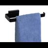 Toallero para bidé Gravity Baño Diseño