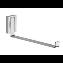 Toallero barra fija Gravity Baño Diseño