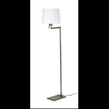 Lámpara de pie Artis Faro