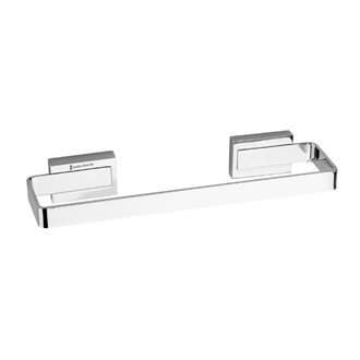 100x50x3mm Rechteckrohr Vierkantrohr Profilrohr Stahl-rohr bis 1000mm 15,00€//m