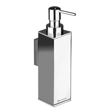 Dosificador de pared Gravity Baño Diseño