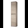 Mueble 81cm con cajón abierto Noja Salgar