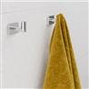 Percha a pared Rex Baño Diseño