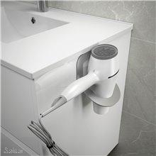 Soporte para secador para mueble MINIMAL SALGAR