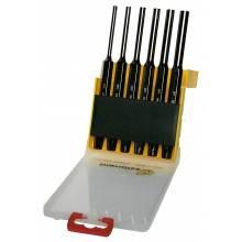 Kit Botadores Cilíndricos 1