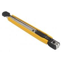 Cuchillo Hoja Partible 9mm