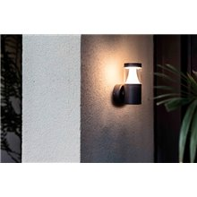 Lámpara aplique Plim Faro
