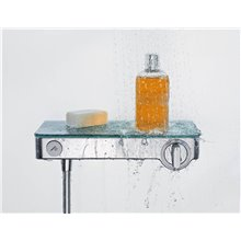 Grifo termostático para ducha 300 ShowerTablet...