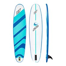 Tabla de Surf inflable Hydro-force Bestway