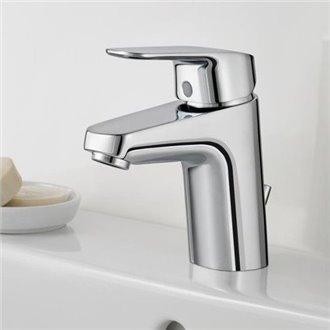Grifo 5L BlueStart lavabo Ceraflex Ideal Standard