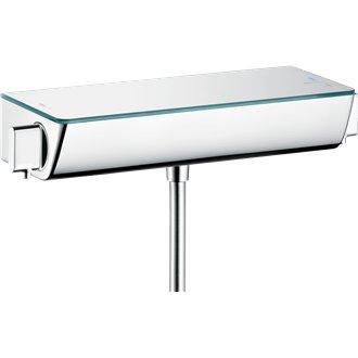 Grifo termostático de ducha Reno Ecostat Select Hansgrohe