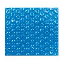 Cobertor solar 732x366 Intex