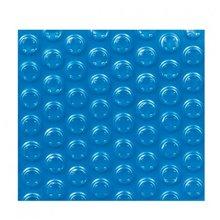 Cobertor solar circular de 549cm Intex