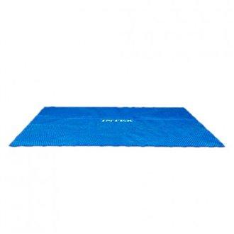 Cobertor solar 549X274 Intex