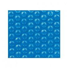 Cobertor solar 476x234 cm Intex