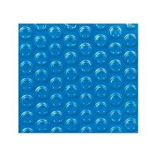 Cobertor solar 378x186 cm Intex