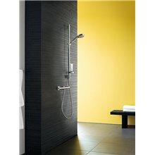 Grifo termostático de ducha Ecostat Comfort Hansgrohe