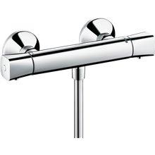 Grifo termostático de ducha Ecostat universal Hansgrohe