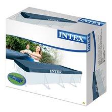 Cobertor para piscinas rectangulares 460x226cm...