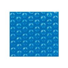 Cobertor para piscinas hinchables Easy set...