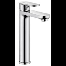 Grifo de lavabo alto Legend Källa