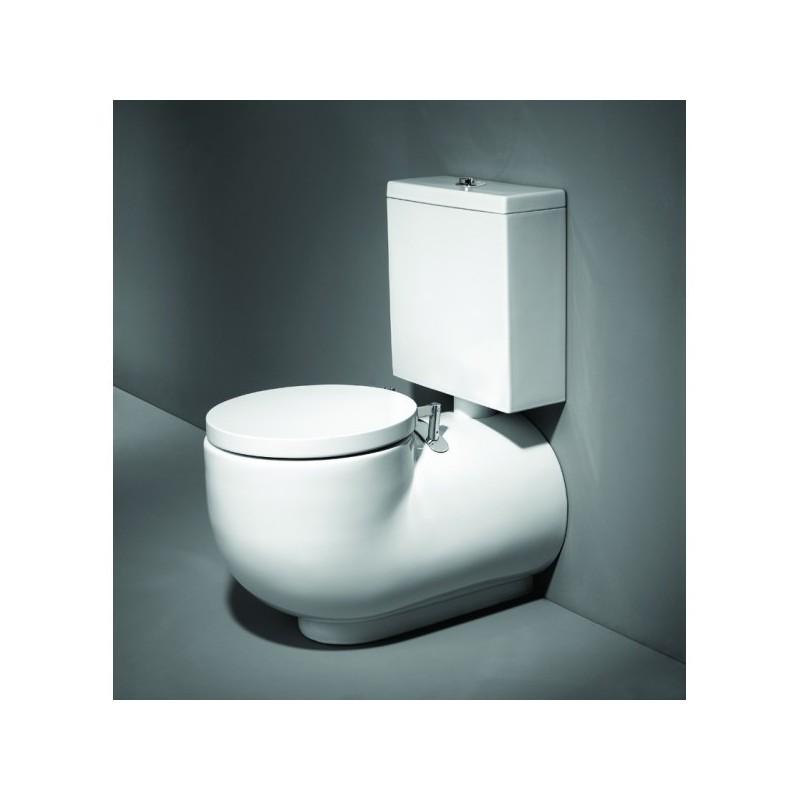 Tapa de inodoro wca materiales de f brica - Tapas de inodoro ...
