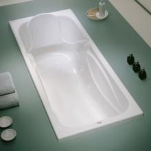 Bañera Arquitectura b10