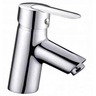 Grifo de lavabo BAHAMA