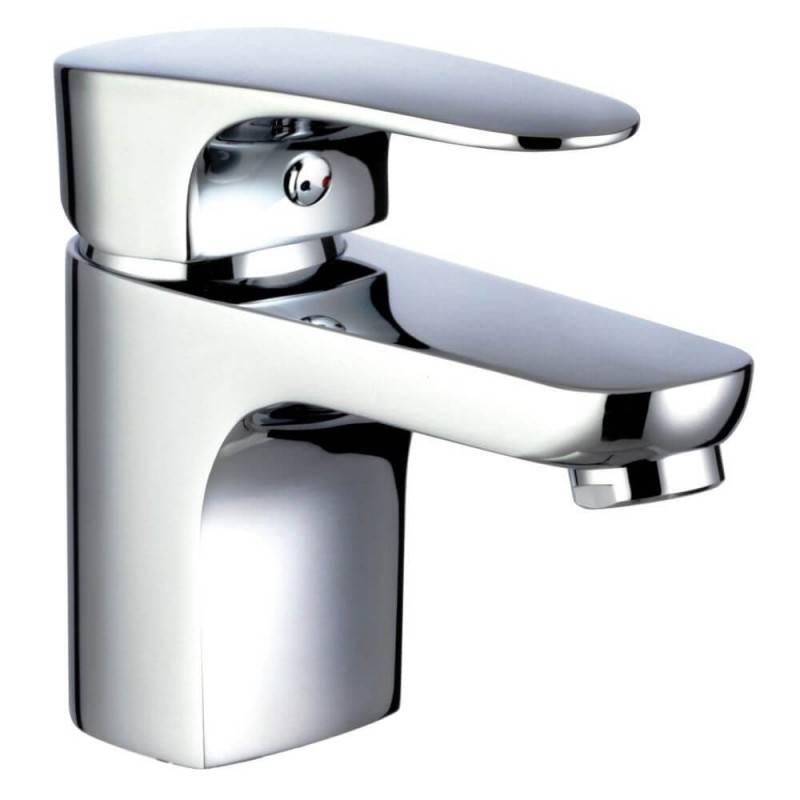 Grifo de lavabo HABANA XTREME