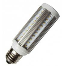 4 Bombillas LED de 10W