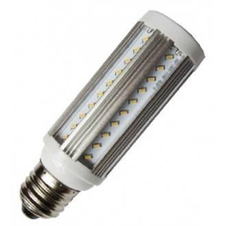 4 Bombillas LED de 10W