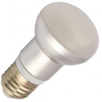 Bombilla LED de 8W