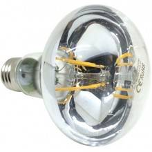 4 Bombillas LED de 3.5W