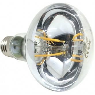 4 Bombillas LED de 3.5W