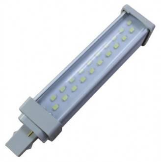 4 Bombillas LED de 10.5W