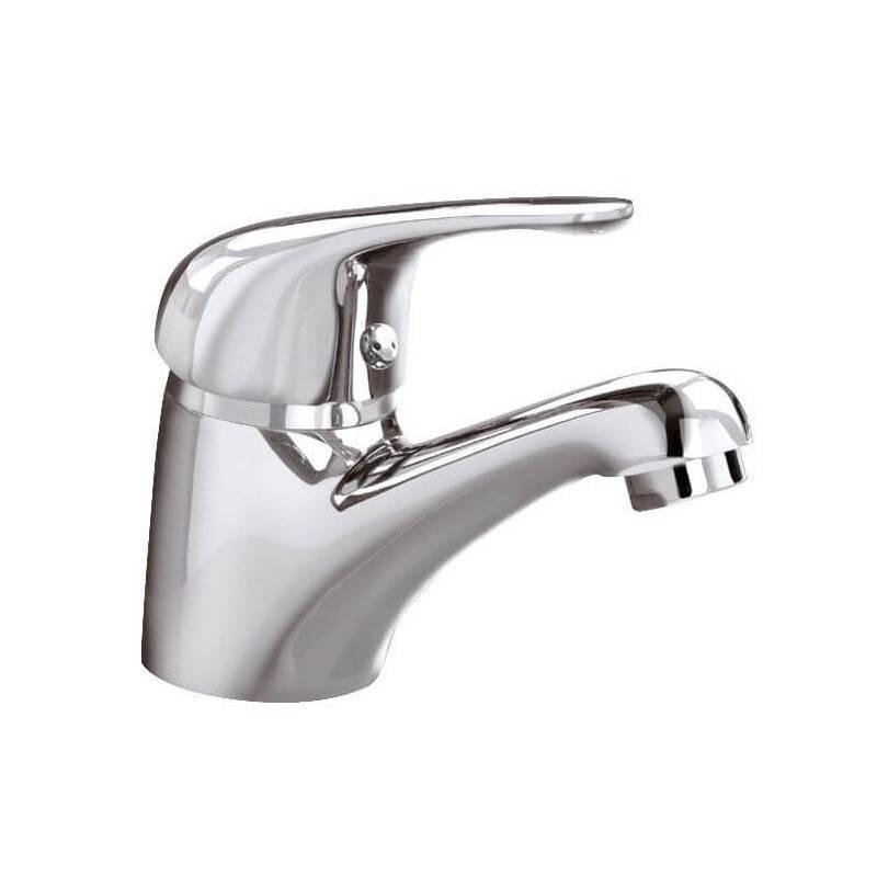 Grifo de lavabo PANAM