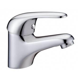 Grifo de lavabo PANAM ELEGANCE