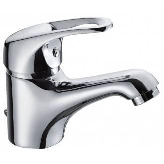 Grifo de lavabo PANAM CROSS