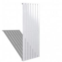 Panel calefactor blanco 542mm x 1500mm Vida XL