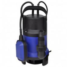 Bomba sumergible de agua sucia eléctrica 400 W...