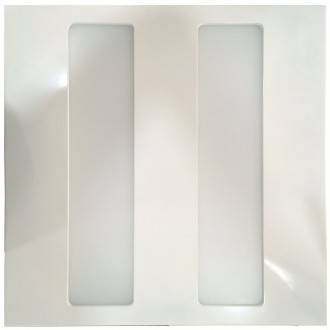 Panel LED de 36W