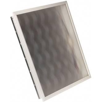 Panel LED de 40W