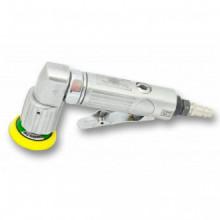 """Amoladoraminiatura excéntrica 50mm 15.000U 1/4""""..."""