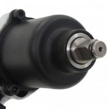 """Llave de impacto neumática 680 Nm 1/2"""" Vida XL"""