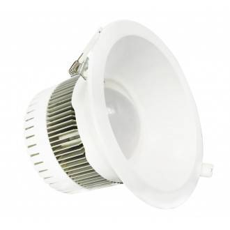 2 Focos LED de 12W