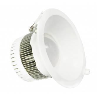 Foco LED de 35W