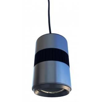 Lámpara LED de 10W