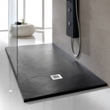 Plato de ducha SOFT a medida