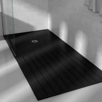 Plato de ducha COMBI a medida